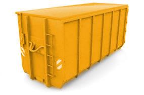 Abrollcontainer-mit-Deckel